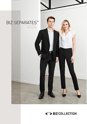catalogue-2020-biz-separates.jpg