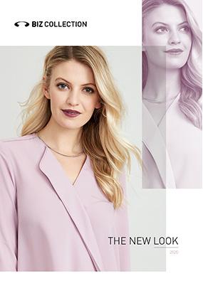 catalogue-2020-new-look.jpg