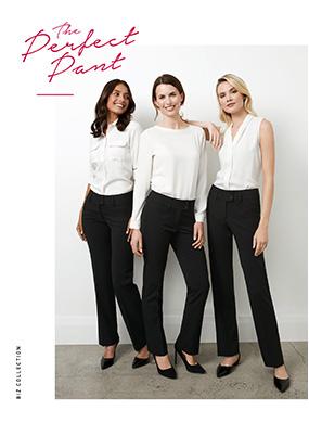 catalogue-2020-perfect-pant.jpg