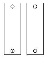cid940u-diagram.jpg
