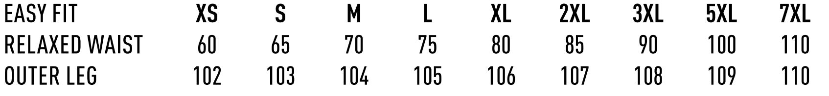 CP01-Size-Guide