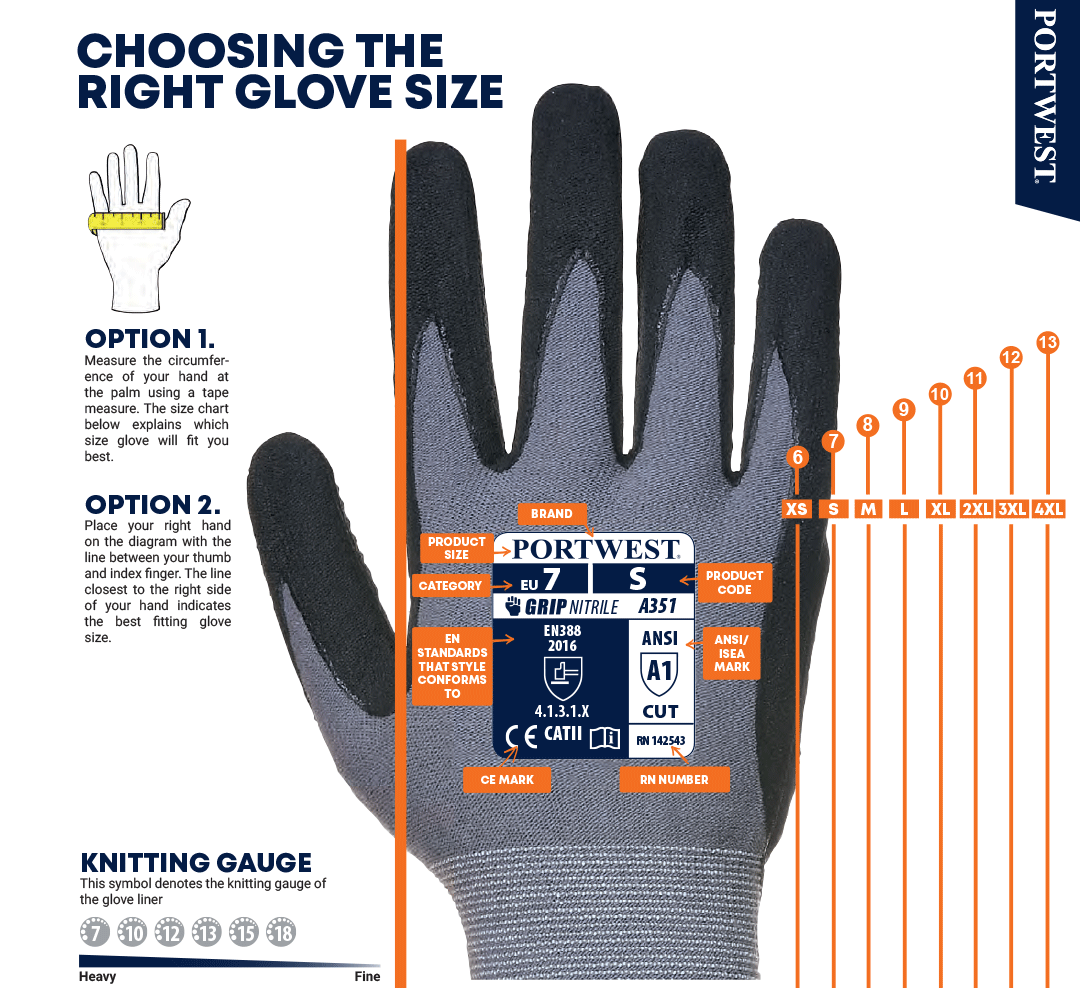 glove-measuring-guide.png