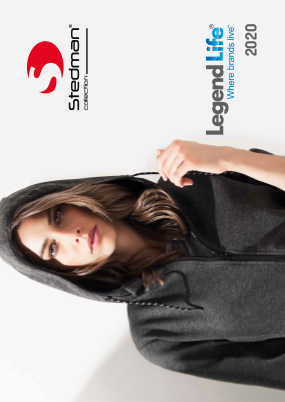 img-stedmen-catalogue-2020-02.jpg