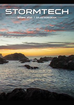img-stormtech-catalogue-2020-02.jpg