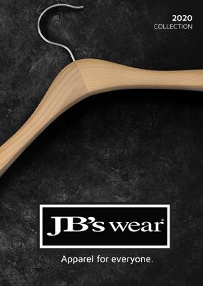 jb-s-wear-2020.jpg