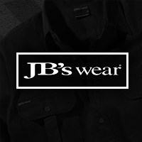 jbs wear size guide