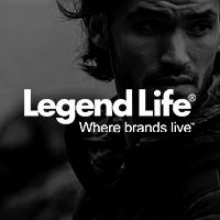 legend-life-size-guide-tile.png