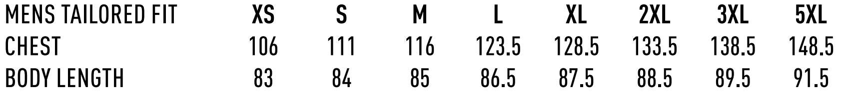 M7300L-Size-Guide