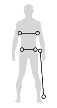 men-measuring-icon-syzmik-size-guide.png