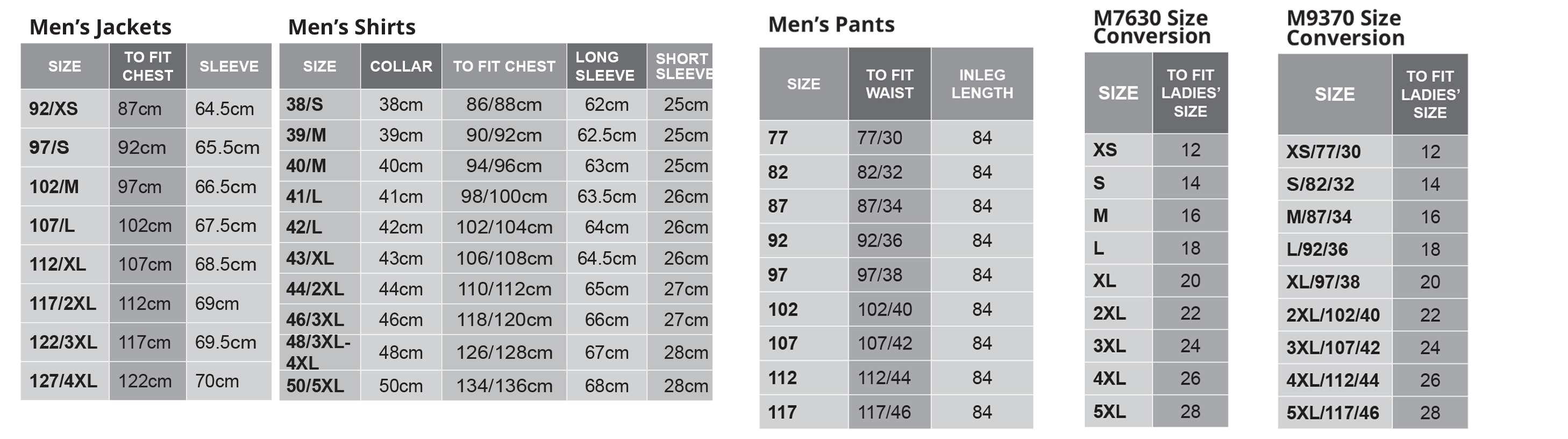 mens-sizing-updated.png