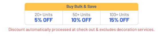 online-workwear-product-bulk-pricing-mini-banner-final-design-02.png