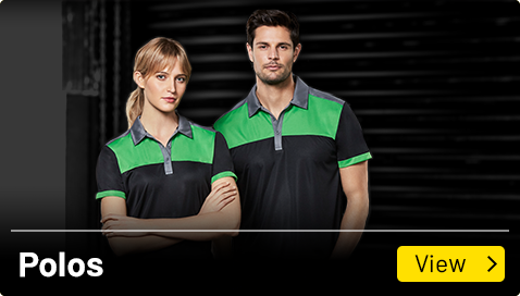 Polo Shirts Category Online Workwear