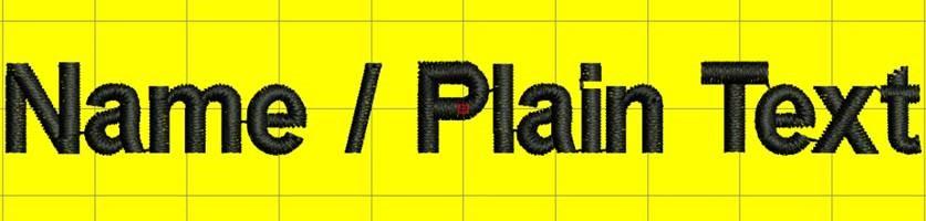 plain-text-03.jpg
