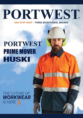 portwest-catalogue-2020-tile.jpg