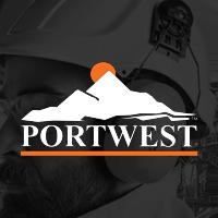 portwest-tile.png