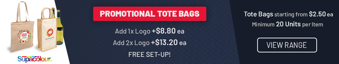 promotional-tote-bags-online-workwear.png