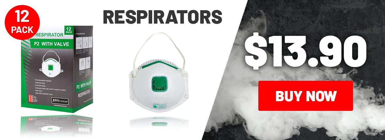 respirators-banner-jb-s-8c150.png
