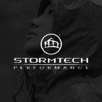 stormtech-tile.png