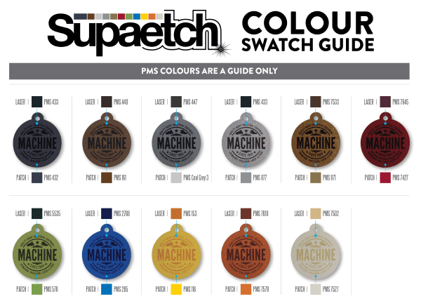 supa-etch-available-colours.png