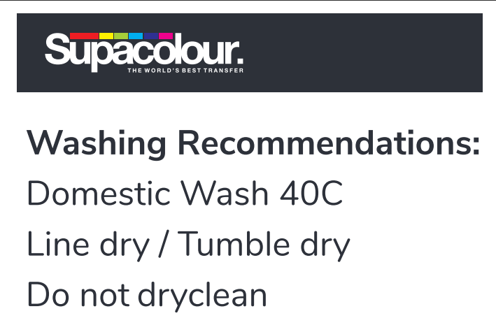 supacolour-washing-instructions.png