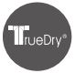 truedry-icon.jpg