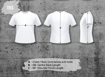 tshirt-measuring-guide-2.jpg