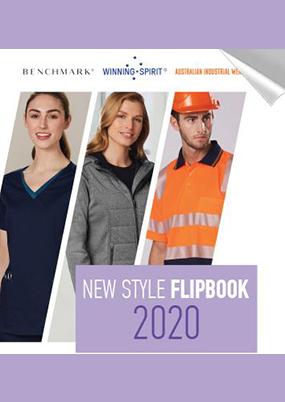 winning-spirit-new-styles-flipbook-2020-tile.jpg