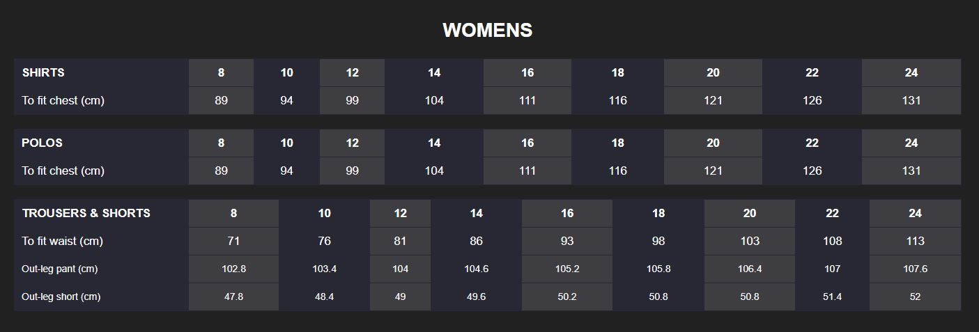 womens-sizes.jpg