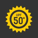 zp360-attributes.jpg