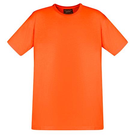 ZH290 - Mens Hi Vis Tee Shirt