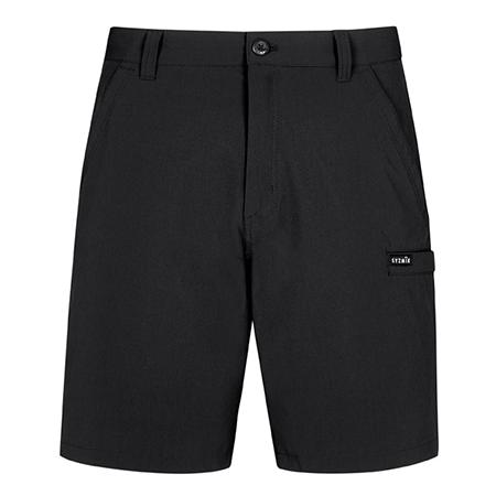 ZS180 - Lightweight Outdoor Short