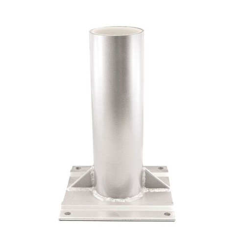 Titan Telescoping Flagpole Top Mount. Made in U.S.A.