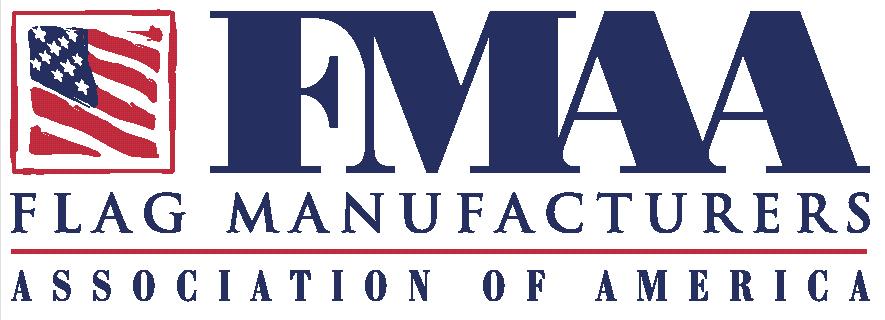 2012-fmaa-logo.jpg