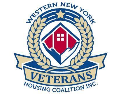 wny-vets-housing.jpg