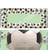 Soccer Candy Wrappers