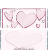 Heartfelt 1 Candy Wrapper