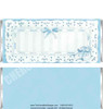 Cute Baby Boy Candy Bar Wrappers