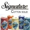 Cotton - 3000yd