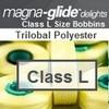 Glide Delights (40wt)-L Class