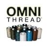 Omni - 6000yd