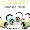 Luminary-Glow in the Dark - 700yd