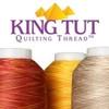 King Tut - 2000yd