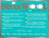 Dream Wool