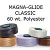 Glide Classic (60wt)-M Jumbo