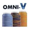 Omni-V - 2000yd
