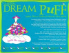 Dream Puff