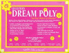 Dream Poly