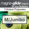 Glide Delights (40wt)-M Jumbo