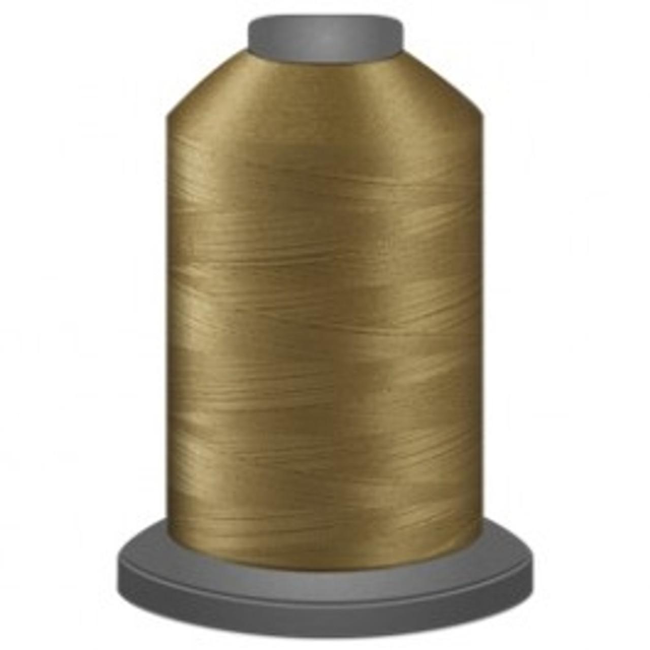 Fil-Tech Hab Dash Glide Cleopatra Thread 24515