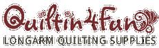 Quiltin4Fun